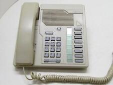 Fully Refurbished Nortel Meridian M5008 Phone NT4X40 (Ash)