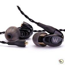 Westone W20 In-Ear Monitor Audiophile Earphones Earbuds Headphones