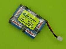 NEW 7.2V 1600 BATTERY FITS TEAM LOSI BAJA / MADE IN USA