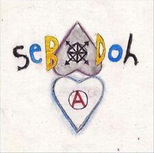 Defend Yourself by Sebadoh (CD, Sep-2013) rare press! FREE USA SHIPPING!