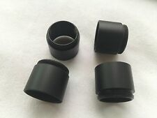 Cnscope Microscope Objectve RMS Extension Tube Spacer adapter Parfocal 7mm