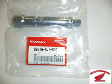 GENUINE HONDA SPARK PLUG WRENCH