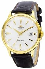 Orient Classic Automatic ER24003W Mens Watch