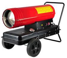 Diesel, Kerosene Space Heater 30kW [FREE P&P]