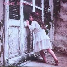 VIOLENT FEMMES : VIOLENT FEMMES (LP Vinyl) sealed