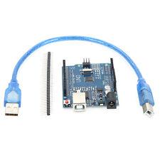 ESP8266 ESP-12E UART WIFI Wireless Shield Development Board for Arduino UNO R3