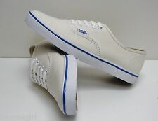 Vans Authentic Lo Pro White/True White VN-0T9NWC6 Women's Size: 8.5