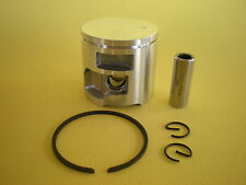 Piston Kit fit HUSQVARNA 455, 455 Rancher (47mm) [#537293002]