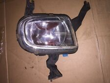 Peugeot 306 UK Driver / Right Hand Fog Light 0305053002 & 9625306380 1997-1999