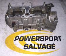 Polaris Indy SP 500 EFI Crankcase OEM 93 94 95 96 Crank Case Engine EC50PL-02
