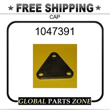 1047391 - CAP  for Caterpillar (CAT)