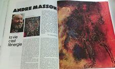 Connaissance Des Arts N° 293 de Juillet 1976