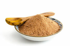 Organic Raw Camu Camu Powder 100g, Natural Vitamin C, Boost Your Immune System!