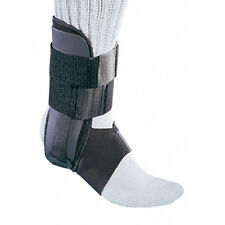 ProCare Universal Ankle Brace NEW 79-81330