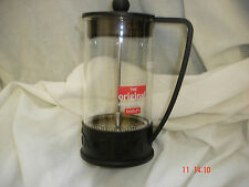 Bodum cafetiere - The Original French Press - lovely condition
