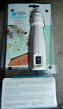 HEAT TOOL for Embossing Heat Crafts by Martha Stewart BNIP Paper Crafts Stamping