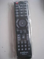 New Original TV remote ns-rc03a-13 nsrc3a13 remote control For all insignia TV