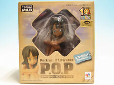 Excellent Model MILD P.O.P One Piece Series CB-EX Nico Robin ver. Dereshi! P...