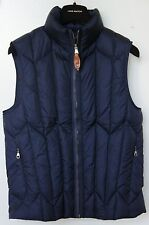 Louis Vuitton Down / Puff Vest