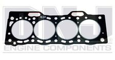DNJ Engine Components HG93 Head Gasket