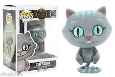 Alice Through the Looking Glass Chessur Stregatto Pop! Funko Vinyl figure n° 183