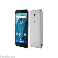 """ZTE Blade V7 5.2"""" FHD Octa Core 4G LTE Android 6.0 Smartphone 2G+16G 13.0MP GREY"""