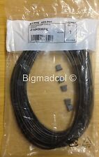 # Blum Servo drive electrical cable Z10K800AE BRAND NEW
