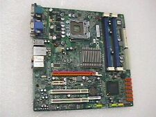 Acer Veriton M670g S670g Desktop Motherboard Q45T-AM DDR3 MB.V6307.005