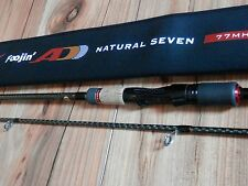APIA Foojin' AD Natural Seven 77 MH