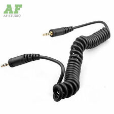 Yongnuo Shutter Release Cable C1 for Wireless Flash Trigger RF-603 RF-605C