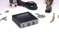 NEW HDI TURBO SUPER ELECTRONIC BOOST CONTROLLER HDI-SBC-D-SE *spec 1210