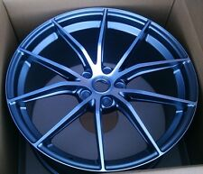 ORIGINALE Ferrari f12 TDF CERCHI Velgen Jantes FORGED WHEELS RIMS CERCHI Diamand