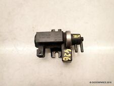 Vacuum Solenoid Valve-2247906-02 Rover 75 2.0 CDTI estate ref.426