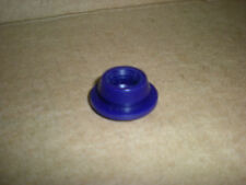 Triumph Dolomite ** STEERING COLUMN BUSH - Poly urethane **Superpro best quality