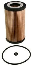 Purolator Classic Oil Filter L35610 **** New ****