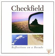 Reflections on Decade .. Checkfield