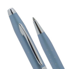 Cross century  II  Starlight  sky blue  pen with galaxy of stars $90