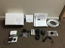 Kit of Astrovid -StellaCam3 Astronomical CCD Video Imaging System CCIR(PAL) NEW