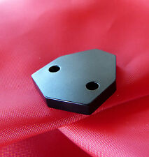 SME SERIES V TONE ARMS CARTRIDGE SPACER BRAND NEW SME PART