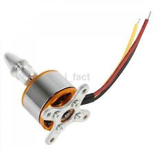 1X A2212-1000Kv Outrunner Brushless Motor For Aircraft Quadcopter Fixed Wing UK