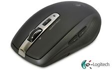 Logitech Anywhere MX Wireless Mouse (NO RECEIVER) (RT5-910-002896MS-MP-UG)