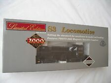 Life-Like Proto 2000 31094 S3, Pennsy PRR 9483,Diesel Locomotive Engine,HO Scale