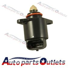 Idle Air Control Valve 17059602 FOR CHEVROLET 99-06 AVEO / DAEWOO LANOS 1.6L