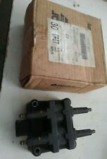 MOPAR IGNITION COIL 04609080 NEON, CARAVAN