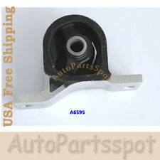 Front Engine Motor Mount For 01-05 Honda Civic 1.7L Automatic Trans A6595
