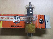 Vacuum Tubes -   3D21A      1 Piece   H & K    NOS/NIB   (8 OFFERS total)