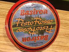 Gouda Pesto mit Basilikum und Knoblauch , 500gr,  Käsespezialität