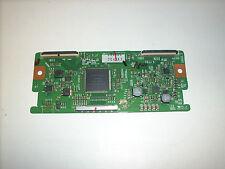T-Con Modul LC420WUN-SCA1 für LCD TV Blaupunkt Model: 42/56N-GB-1B