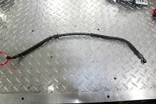 1992 YAMAHA VMAX 1200 VMX1200 REAR BACK BRAKE HOSE FLUID LINE