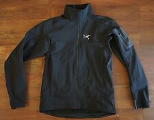 Arcteryx Men's Epsilon LT Jacket (Mens M)
